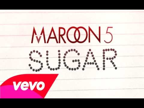 Download Maroon 5 - Sugar (Link On Description)