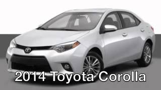 Toyota Dealer Paterson NJ | Toyota Dealership Paterson NJ