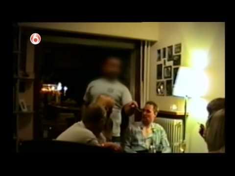 Peter R  de Vries 2010 afl  05   02 mei De moord op Geert de Raeymaeker nl gesproken