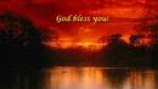 Don Moen-Be it unto Me