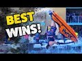 The Best Wins! | Epic Moments 2019