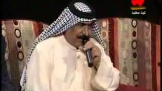 ريف العراق   يونس العب�...
