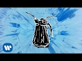 Download Ed Sheeran - Barcelona [Official Audio] MP3 song and Music Video