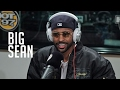 Big Sean Freestyles on Flex | #Freestyle041