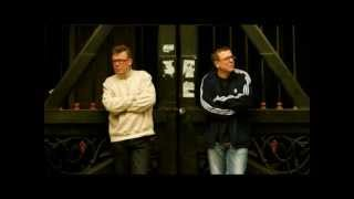 Watch Proclaimers Wherever You Roam video