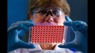 Importing Biologics and Vectors: Know Before You Go