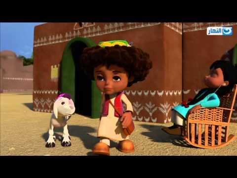 Bakar 2015 - Episode 6 |بكار - الحلقة السادسة - عيد ميلاد بكار