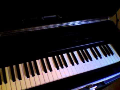 roland ep 5 digital piano demo youtube. Black Bedroom Furniture Sets. Home Design Ideas