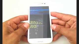 Samsung Galaxy Grand GT-i9080, Duos i9082, Hard Reset, Como Formatar, Desbloquear, Restaurar