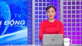 Tin Tức với Hồng Tứ & Đoàn Trọng | 25/5/2020 | SETTV www.setchannel.tv