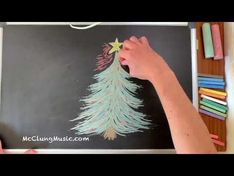 8 Hours Of Christmas Lullabies ♫ Merry Christmas!