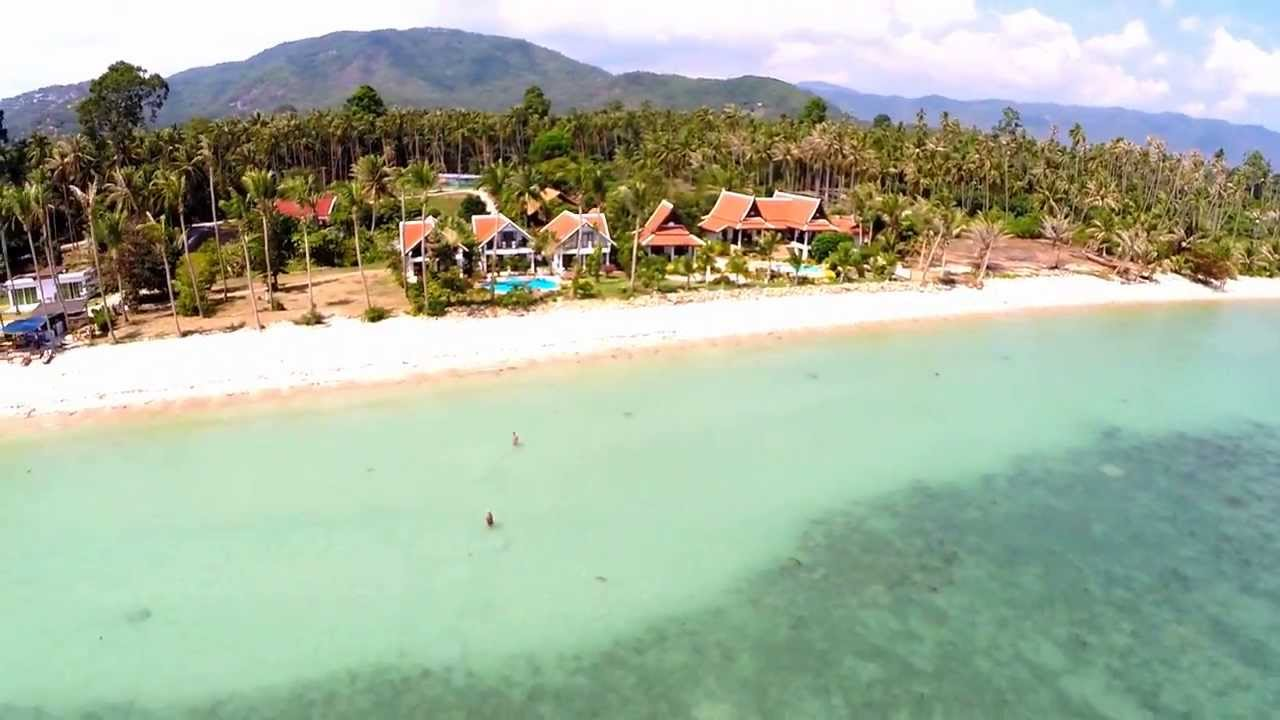 Image result for Bang kao beach