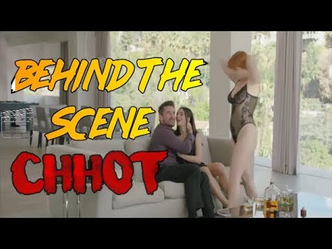 SEX IN  CHOOT HONEY SINGH BLUE FILM VOL.2 FEAT BADBOYSAH thumbnail