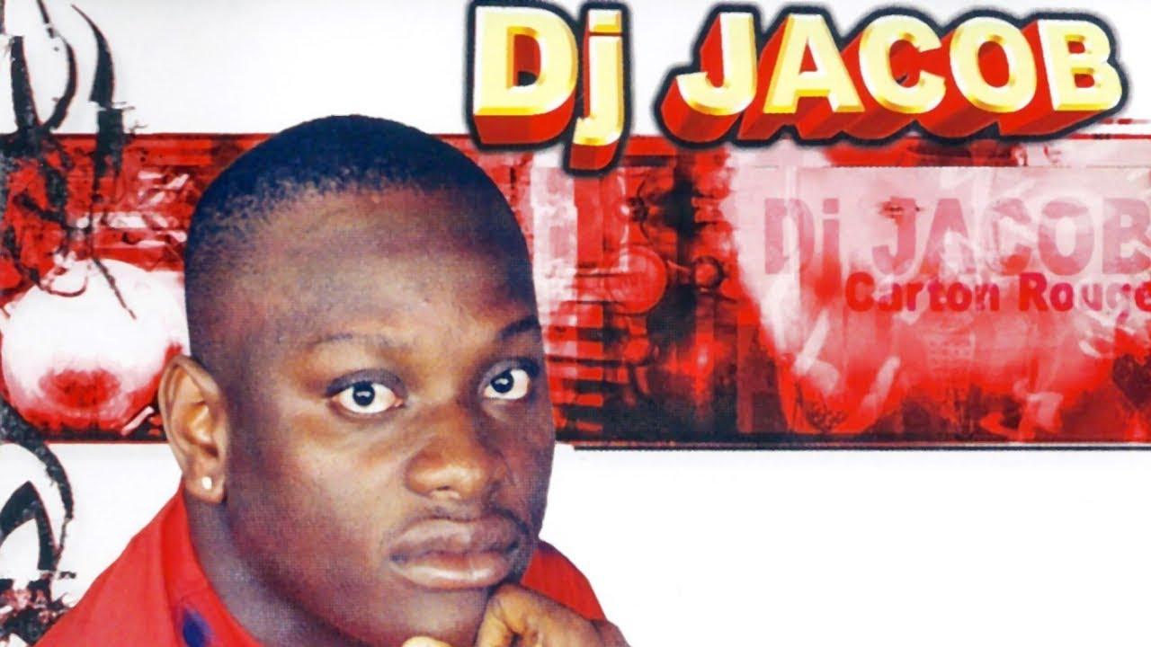 JACOB RECONCILIATION GRATUITEMENT TÉLÉCHARGER DJ