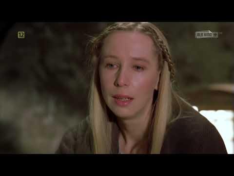 The Witcher - Polish Series - Episode 09 - Temple of Melitele