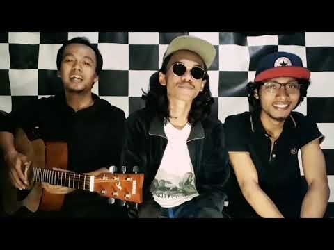Ost. Wiro Sableng by Three Muskedheer