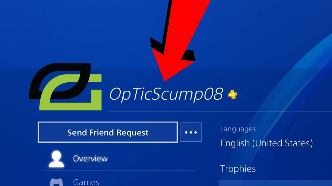 how to add a profile on netflix on ps4
