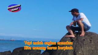 Tabah - Dayu AG, Versi Karaoke No Vocal + Lirik