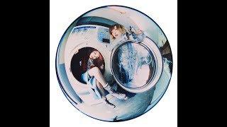 yonigeが9月20日にリリースする1stフルアルバム「girls like girls」の...