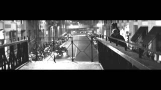 Ska - Lontana da me (Videoclip Ufficiale)