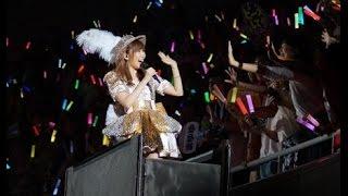 ◇指原莉乃がAKB48グループコンサートで魅せた圧倒的な存在感