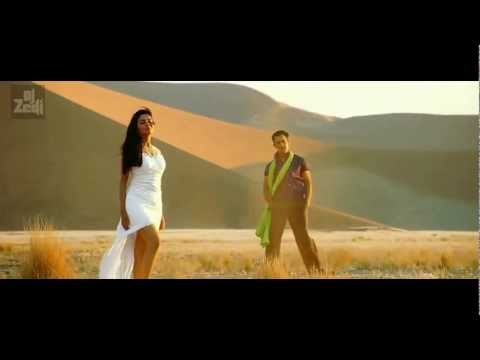 DJ Zedi - Guzarish Remix - HD [Ghajini] [2012]