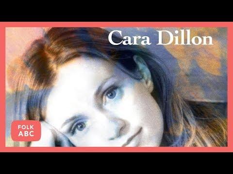 Cara Dillon - The Lonesome Scenes of Winter Mp3