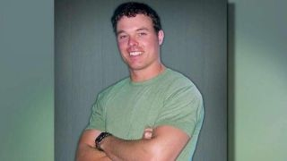 Remembering fallen Navy SEAL Kyle Milliken