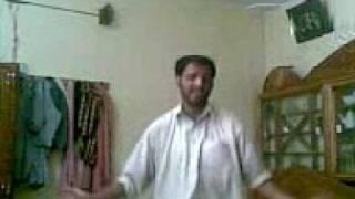AMIR GARHI HABIBULLAH MANSEHRA.3gp