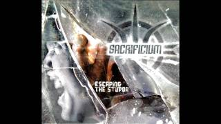 Watch Sacrificium As Silence Dies video