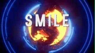 Gambar cover Don't Stop - JYAP (Original MIx) Lyric Video