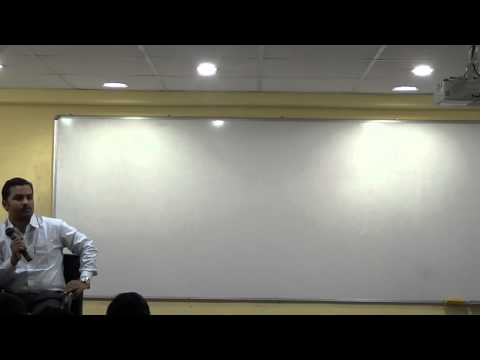 Sale on Approval or Return Basis Lecture 1
