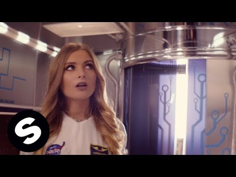 Swanky Tunes & Going Deeper - Time (Official Music Video)