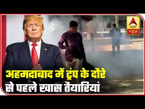 Watch Top 25 News Of The Day In Fatafat Style | ABP News
