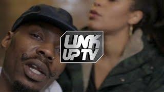 Ears - 10/Ten [Music Video] | Link Up TV