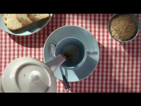 Holiday Commercial - Visit Britain - This is Great Britain