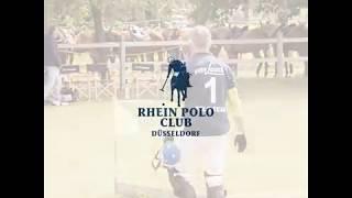 Nice Summary of the 2018th Last of the Season Cup @ Rhein Polo Club