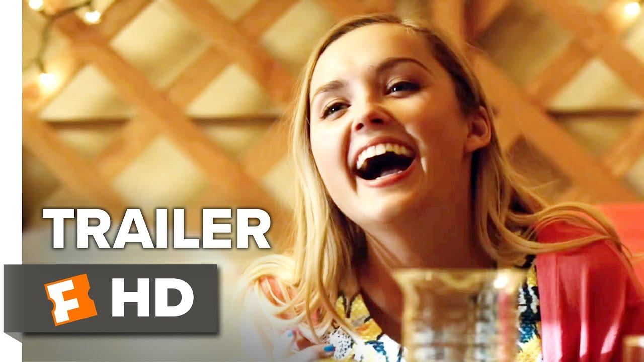 Download Hope Springs Eternal Trailer #1 (2018) | Movieclips Indie