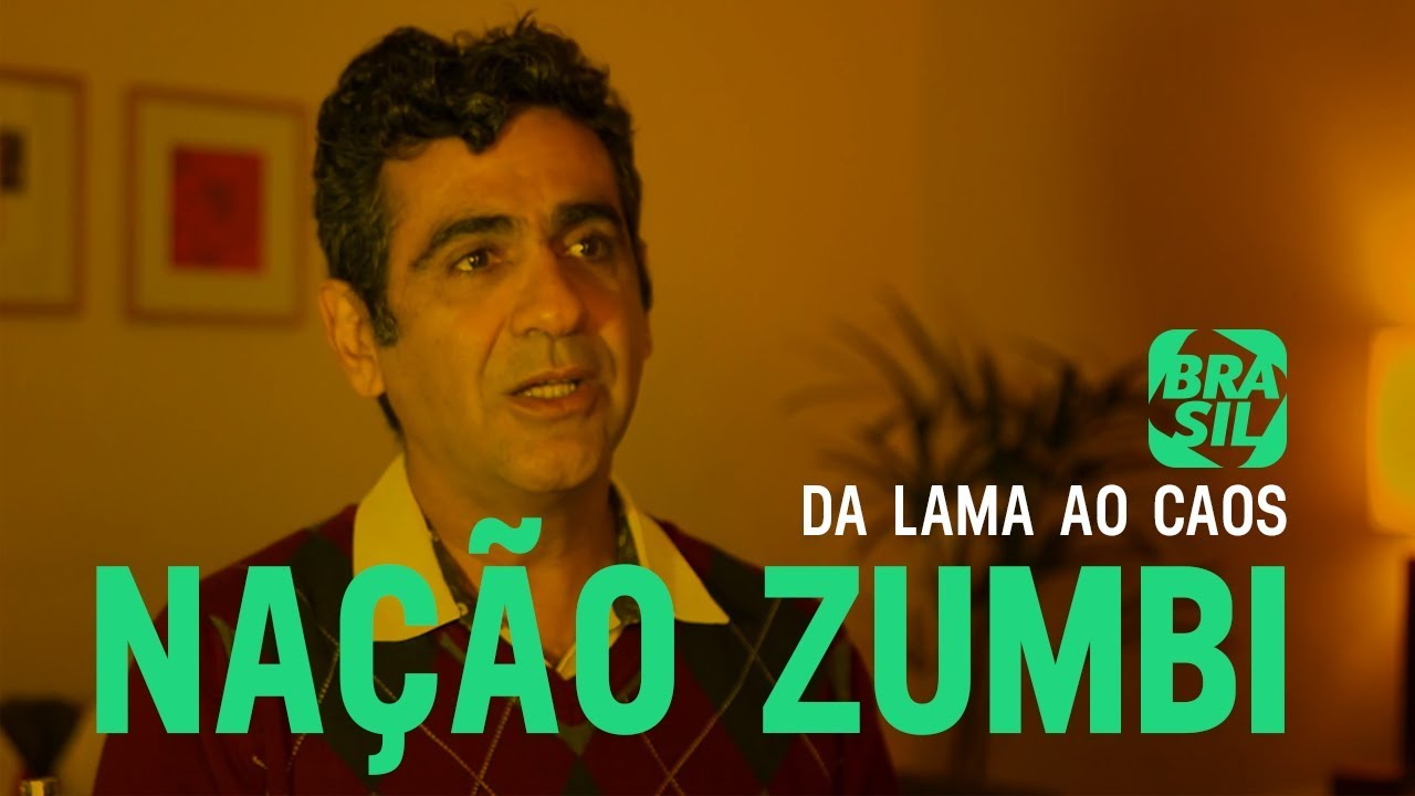 AO CAOS LAMA SCIENCE BAIXAR CHICO DA