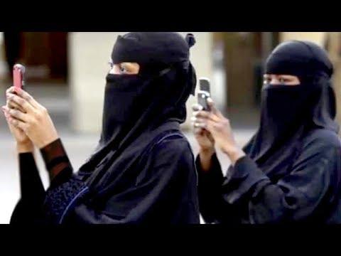 هل تعلم لماذا لم يصافح النبي النساء طوال حياتة؟ وأمر المسلمين بتجنب ذلك الشيخ عمر عبد الكافي thumbnail