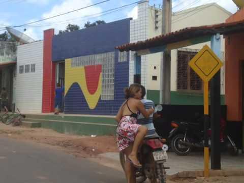 Brejo de Areia Maranhão fonte: i.ytimg.com