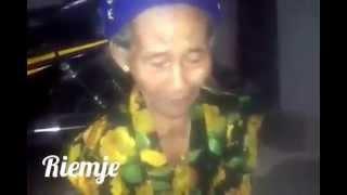 Repeat youtube video Ibu ini mencari Suriyah, TKW di Macau Yang Lupa keluarganya