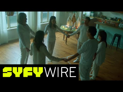 the-magicians-cast-reveals-if-all-of-them-are-actually-dead-|-comic-con-2016-|-syfy-wire