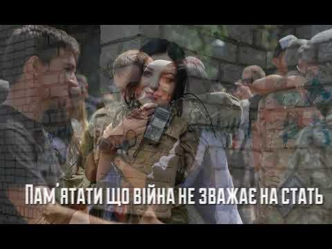 Президент Украины Петр Порошенко подписал указ о выплате ежемесячной стипендии украинцам, задержанным в России. В документе, ...