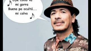 Carlos Santana Say It Again Extended Remix