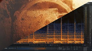 Скачать Aphex Twin Selected Ambient Works Vol 2 Disc 1 HQ