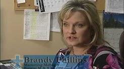 Baptist Health System - Why Baptist?