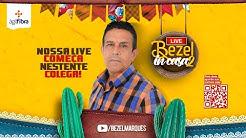 LIVE BEZEL  MARQUES - IN CASA 2 #bezelmarques #liveincasa