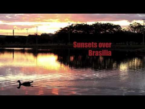Brasília - Brazil
