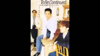"The second single from To Be Continued's second album ""How Zit?"". R..."